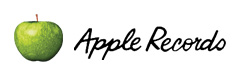 applerecords